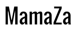 MamaZa
